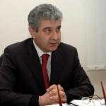 Əli Əhmədov