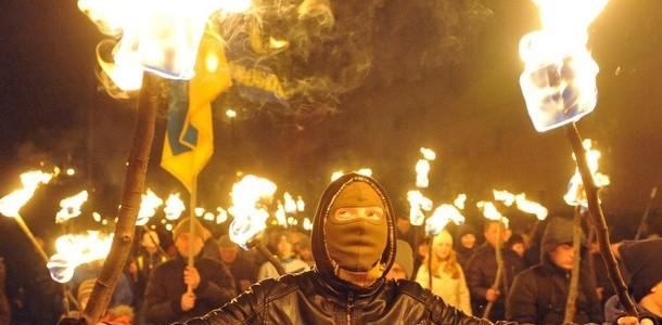 Ukraynanın 3 dərsi: yaxşı, pis, düşündürücü…