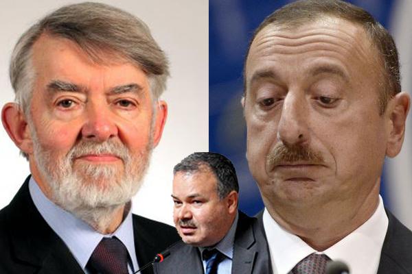 Paul-Philip-Flynn---İlham-Aliyev