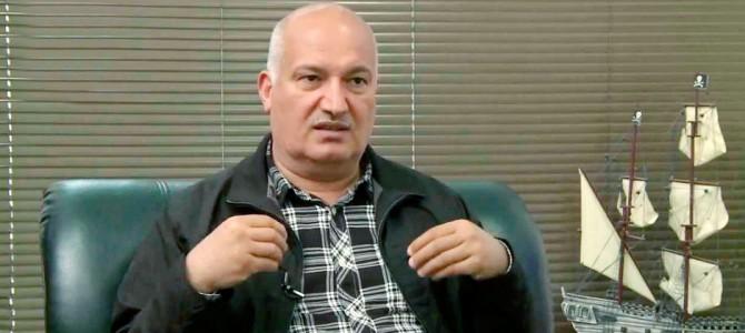 """29/12/2014 """"Qardaşımı qarşılamağa getməyəcəm…"""""""